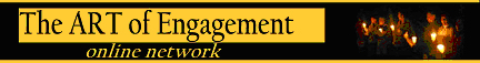The Art of Engagement at http://islandsinstitute.ning.com