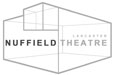 Nuffield Theatre logo