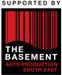 Basement logo